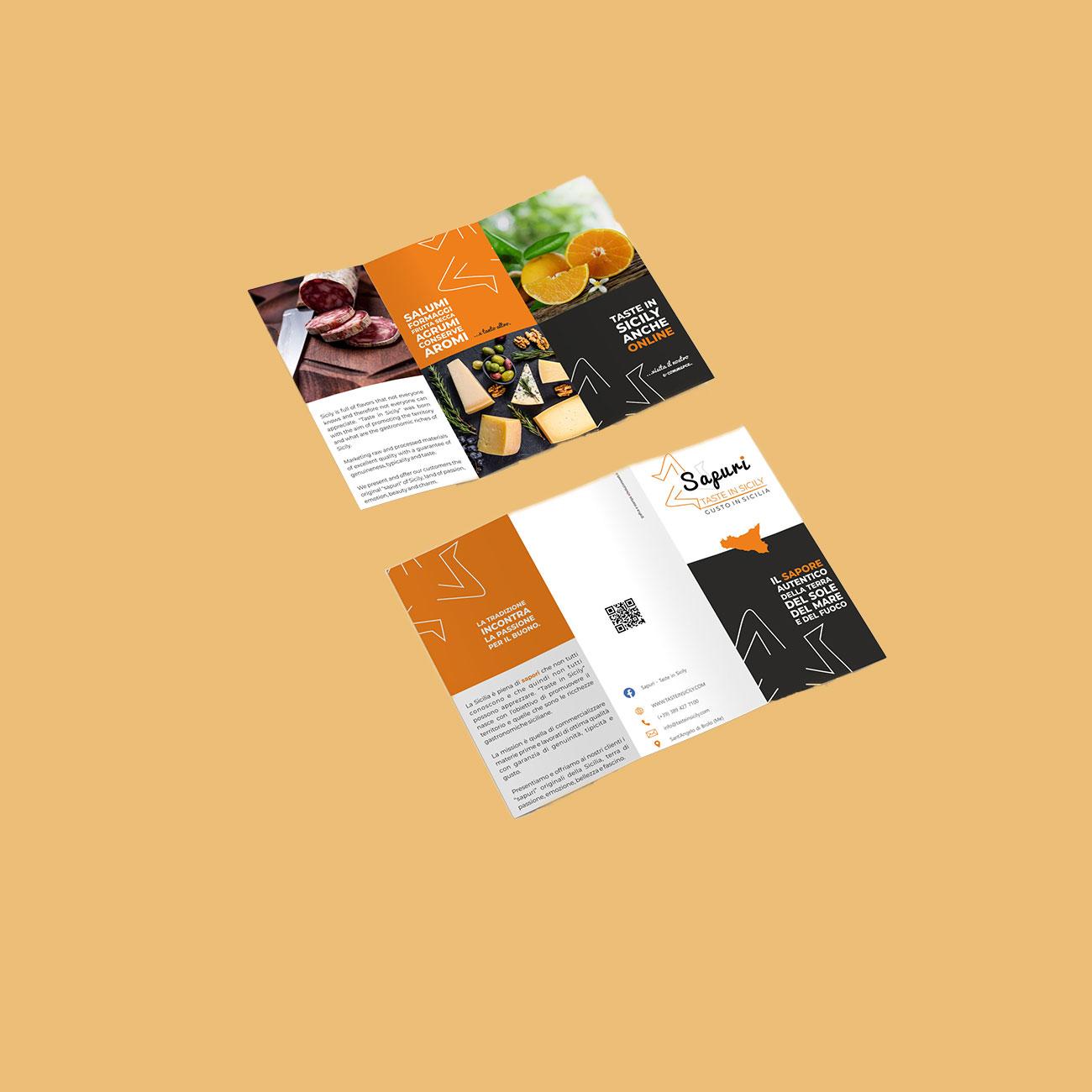 brochure-tasteinsicily