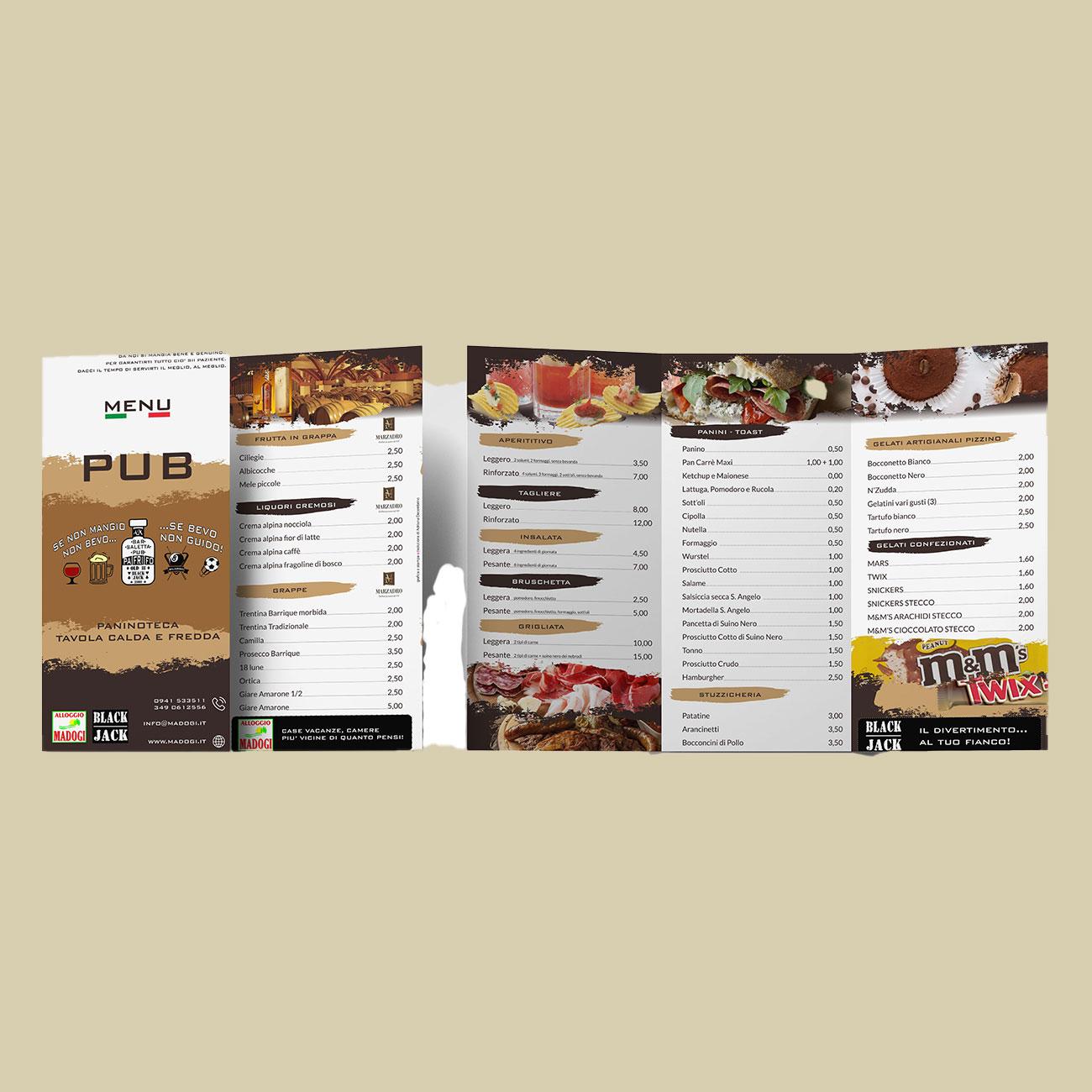 menu-pafrifo